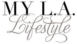 My L.A. Lifestyle Article on Yamaguchi Nursery